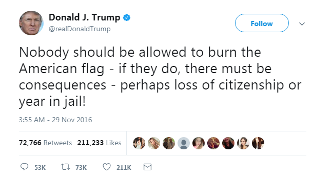 Trump_on_Flag_Burning.png
