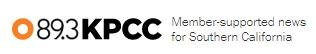 KPCC_Logo.jpg