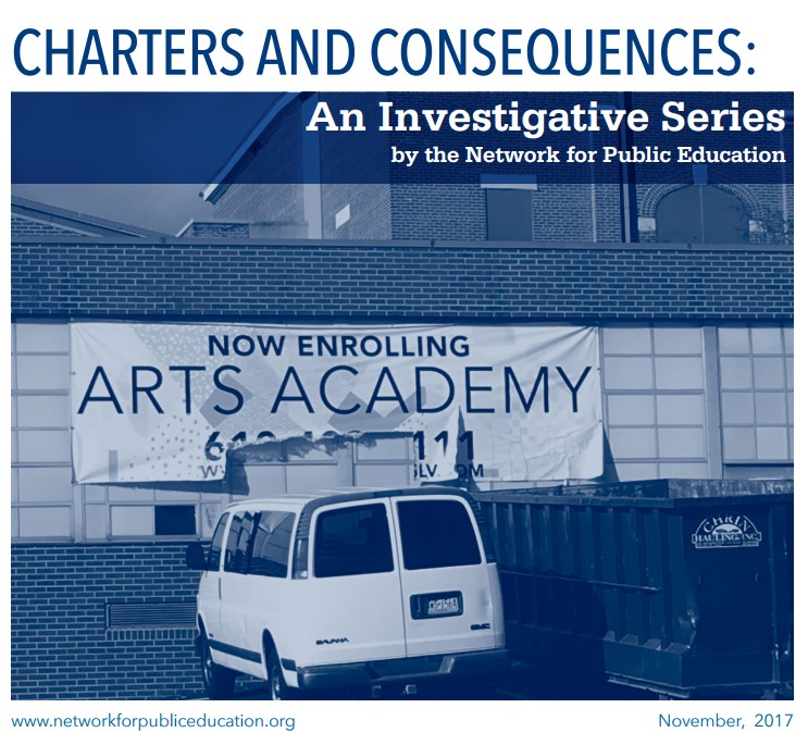 Charters_and_Consequences.jpg