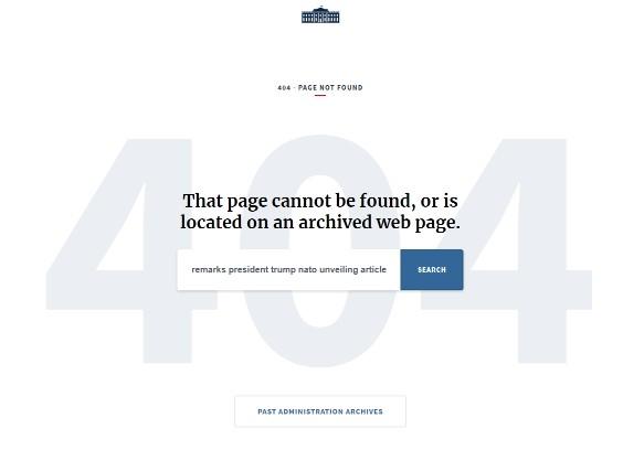 WH_404.jpg