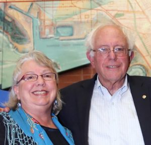 Gayle-and-Bernie-300x288.jpg