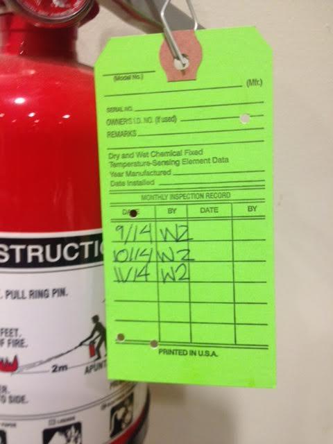 Fire_Extinguisher.jpg