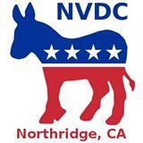 NVDC.jpg