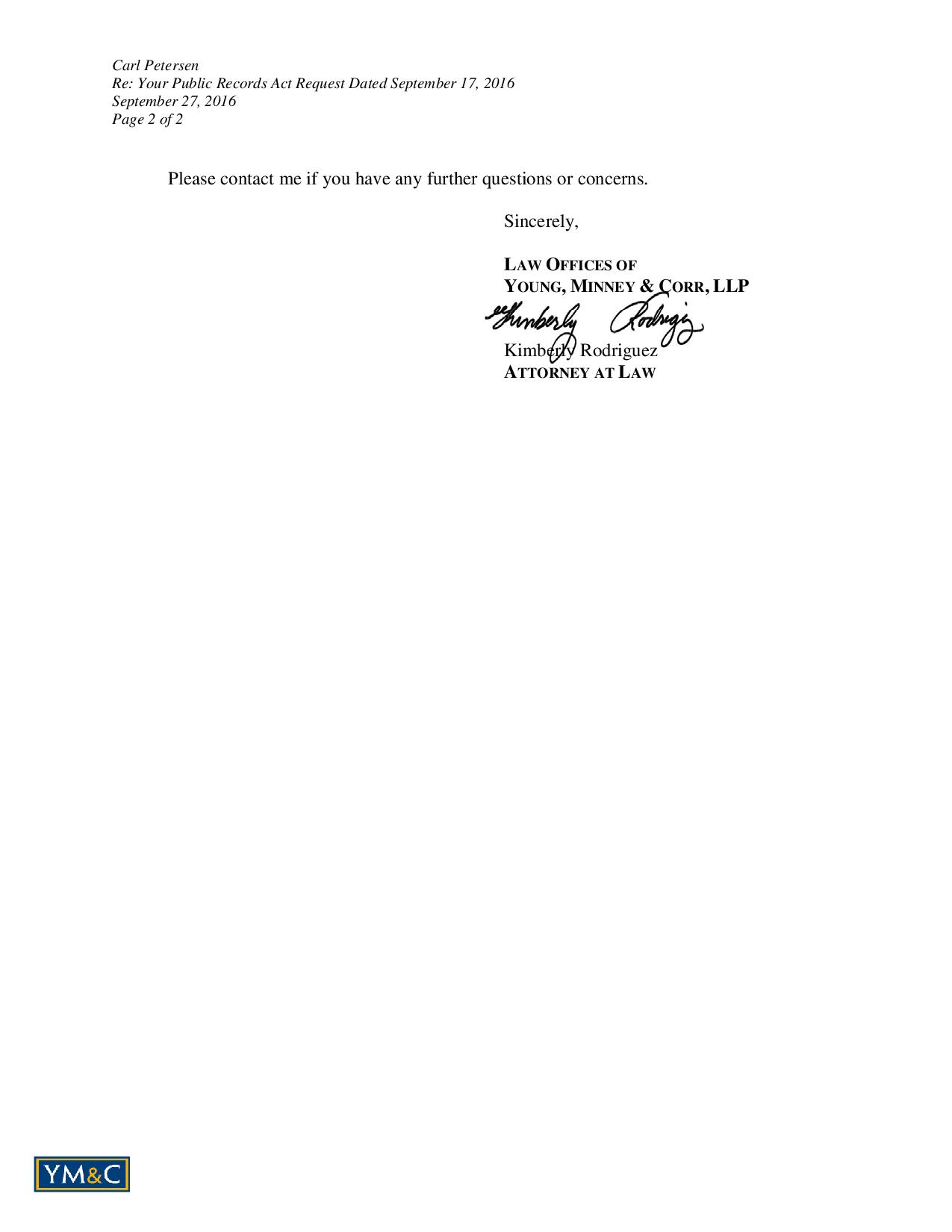 Ltr_C_Petersen_re_Public_Records_Act_Request_No_5_092716_Contract-page-002.jpg