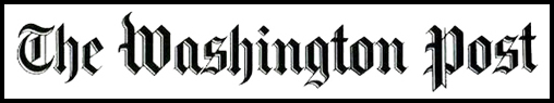 The-Washington-Post-Logo.jpg