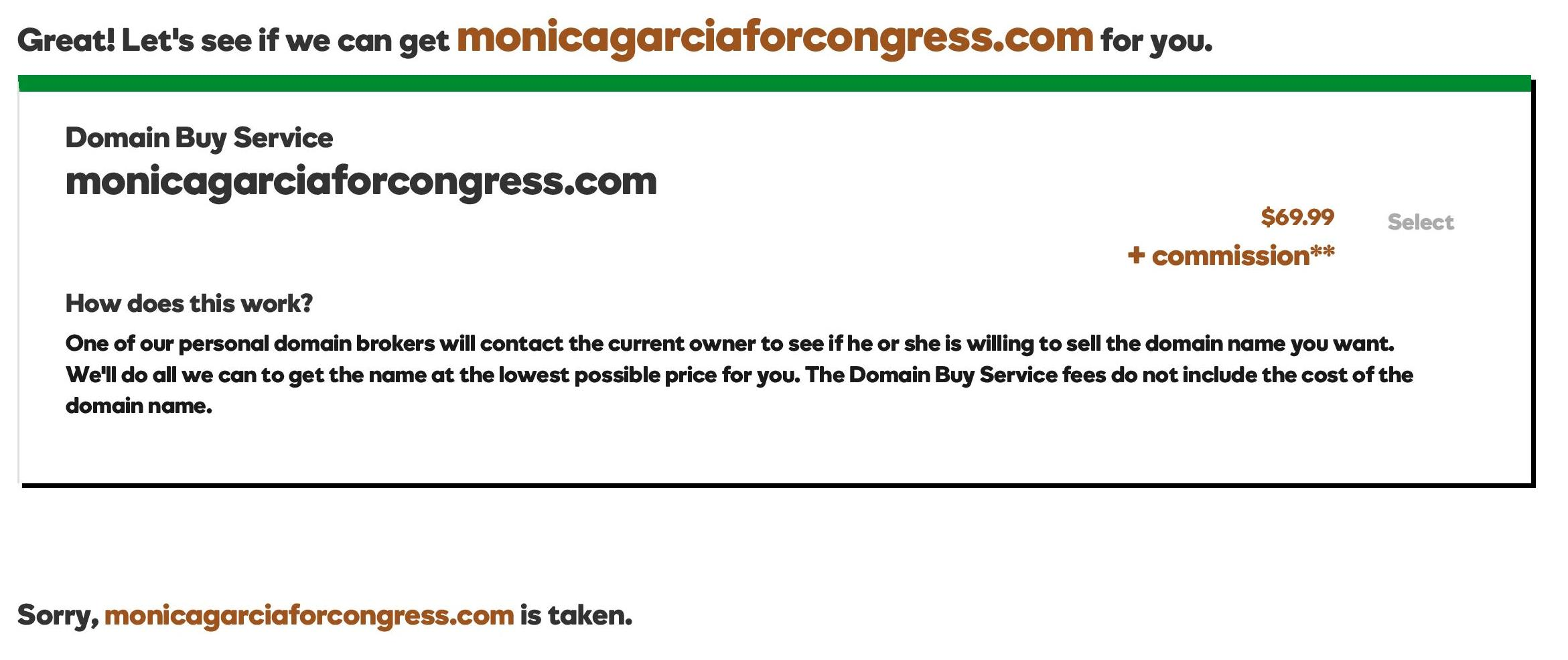Monica_Garcia_for_Congress.jpg