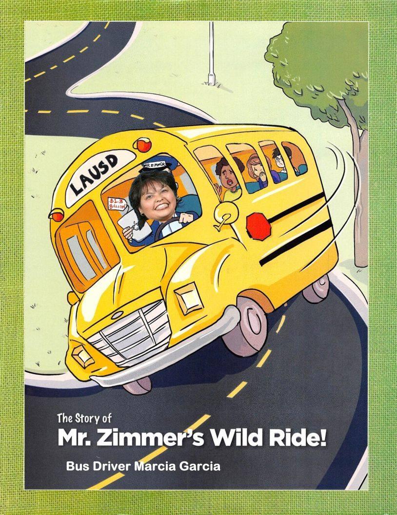 Ms._Garcias_Wild_Ride.jpg