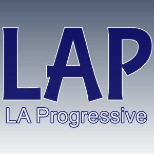 LA_Progressive.jpg