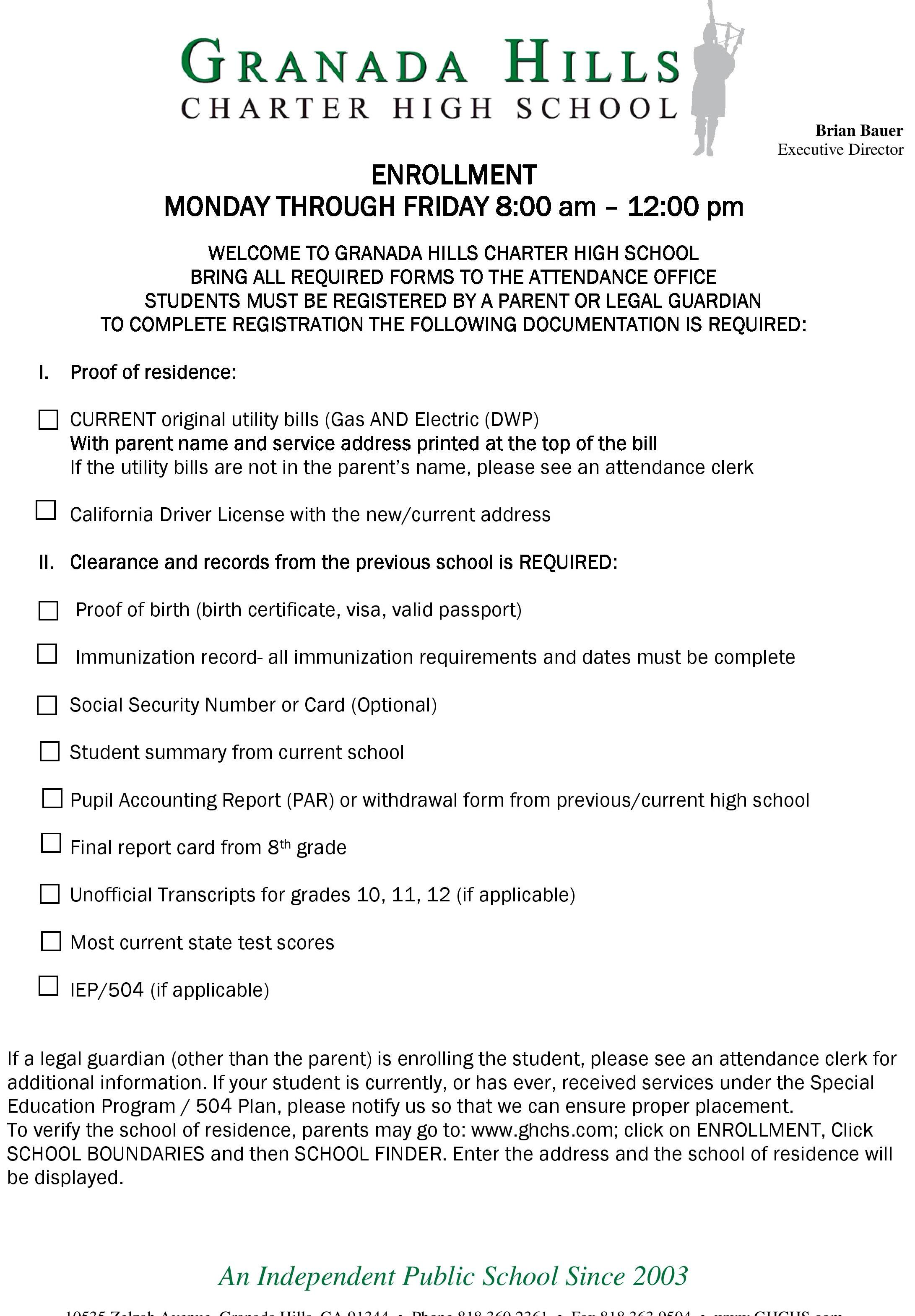 Registration-page-001.jpg