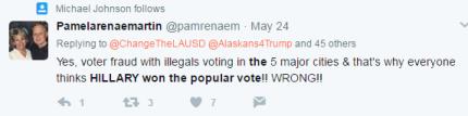 Popular_Vote.png