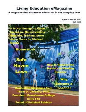 2017-summer-edition-of-living-education-emagazine.jpg