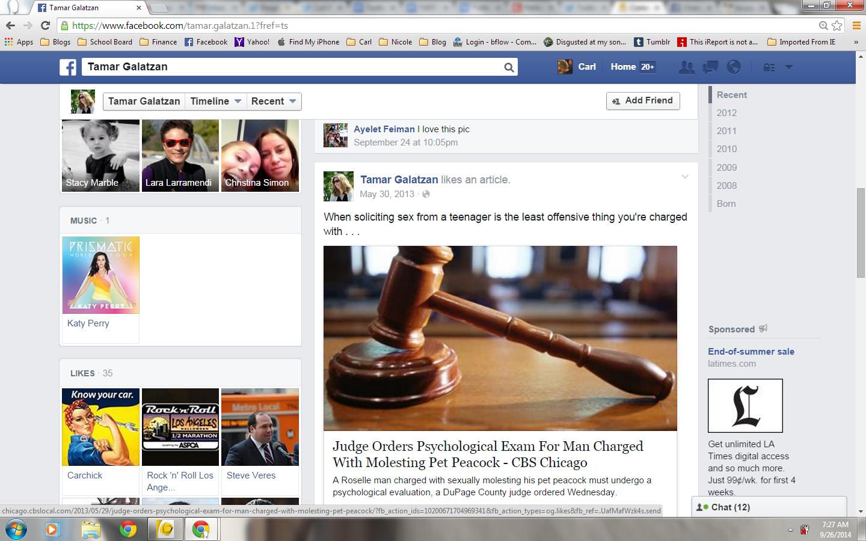 Tamar_Facebook.png