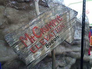 Mt.Crumpet.jpg