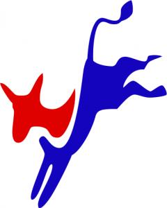 democrat_donkey_logo-240x30.png