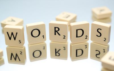 Scrabble Group at Mitcham Library