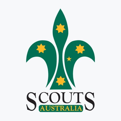 Scouts SA: Easter Excitement!