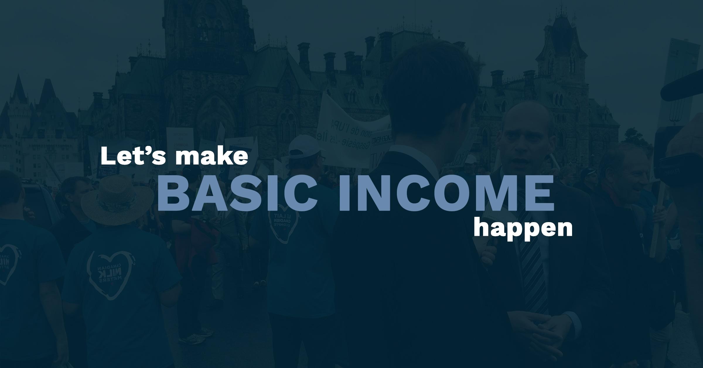 basic_income_site.jpg