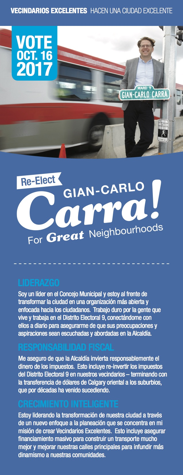 RE-Elect_Gian-Carlo_Carra_(Spanish).jpg