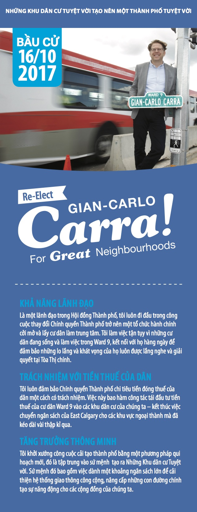 Re-Elect_Gian-Carlo_Carra_(Vietnamese).jpg