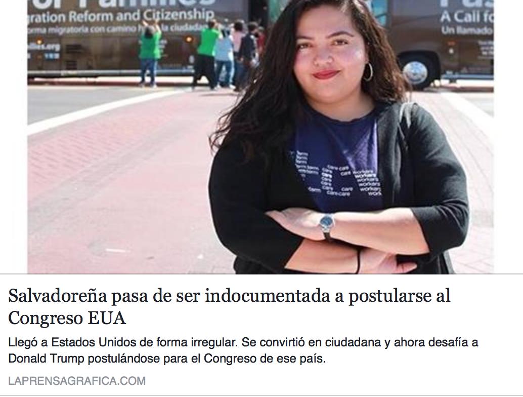Prensa Grafica