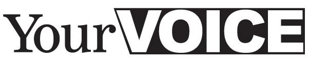 YourVoice.jpg