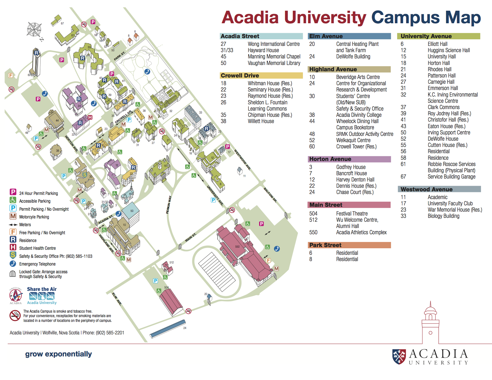 Acadia_Campus_Map.png