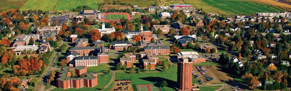 acadia-university-campus-image.jpg