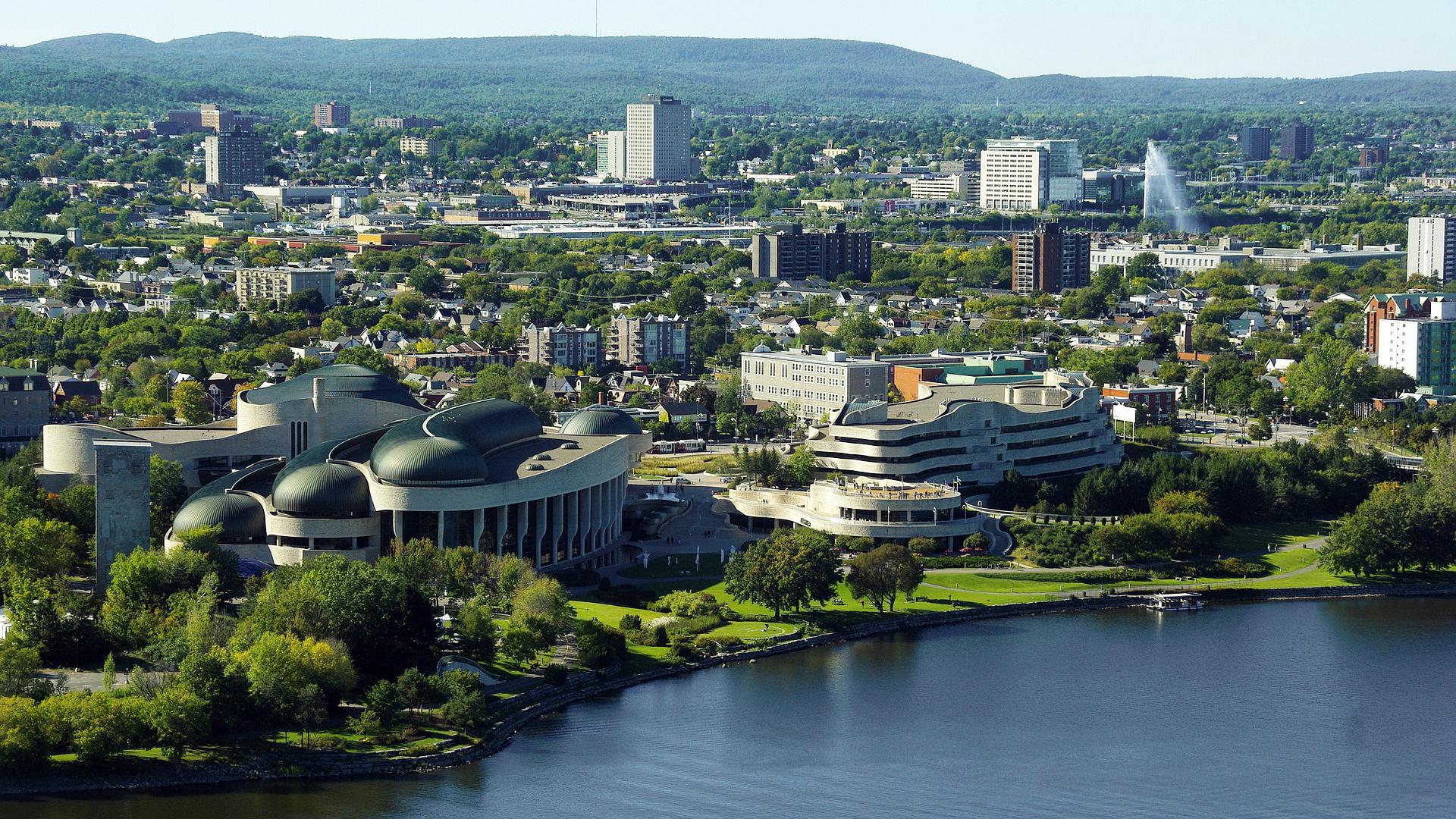 Ottawa_Gatineau_2.png