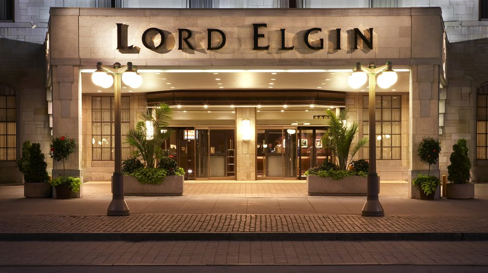 Lord-Elgin-Hotel.jpg