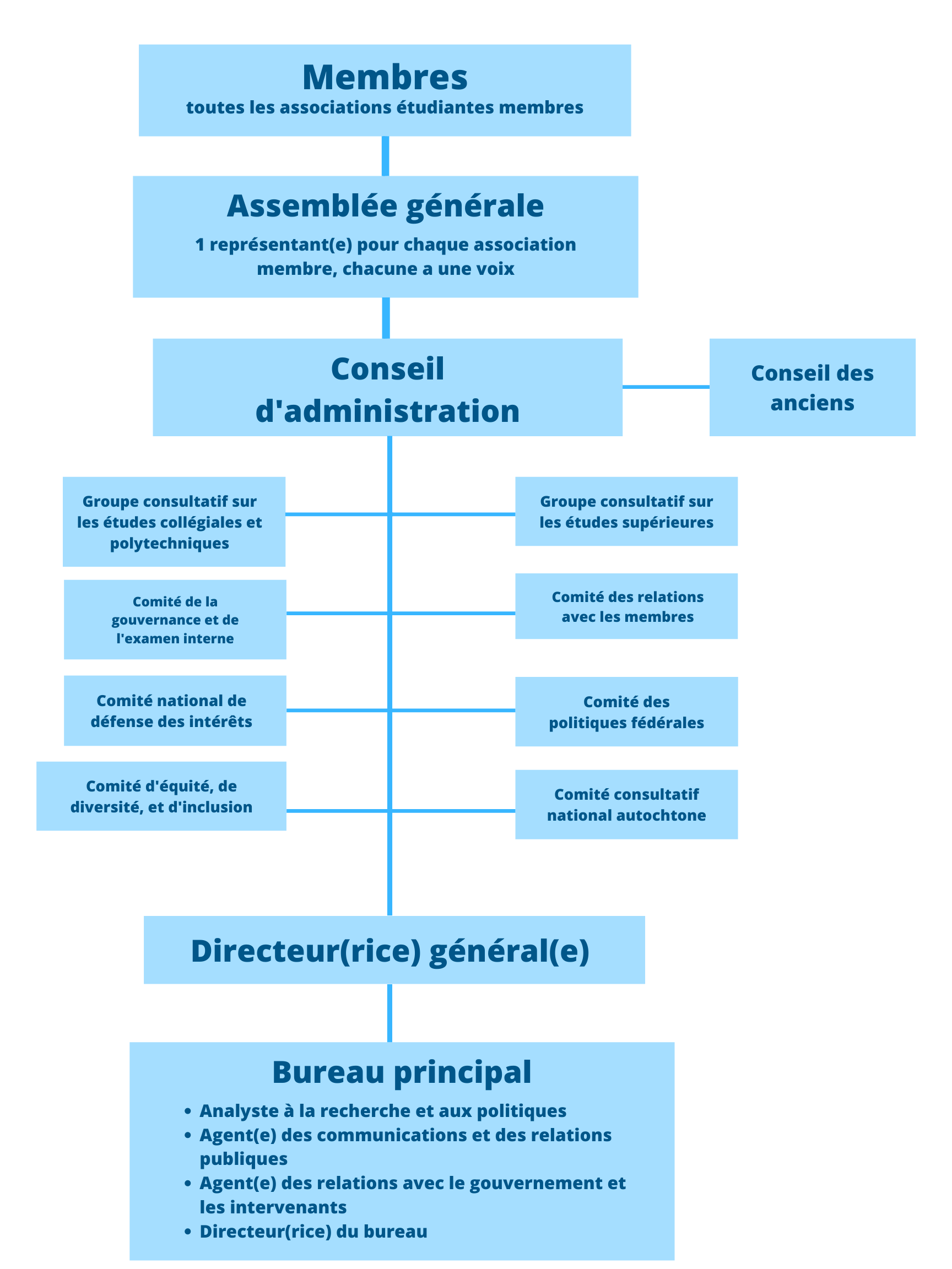 Org_Structure_2019_FR.png