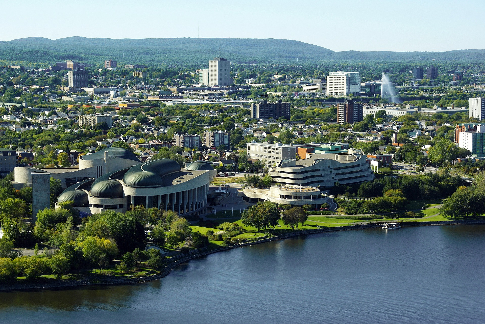 Ottawa_Gatineau.jpg
