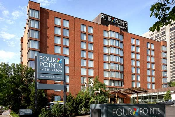 Four_Points_Hotel_Gatineau.jpeg