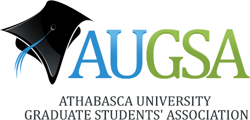 Athabasca University (Graduate) - AUGSA
