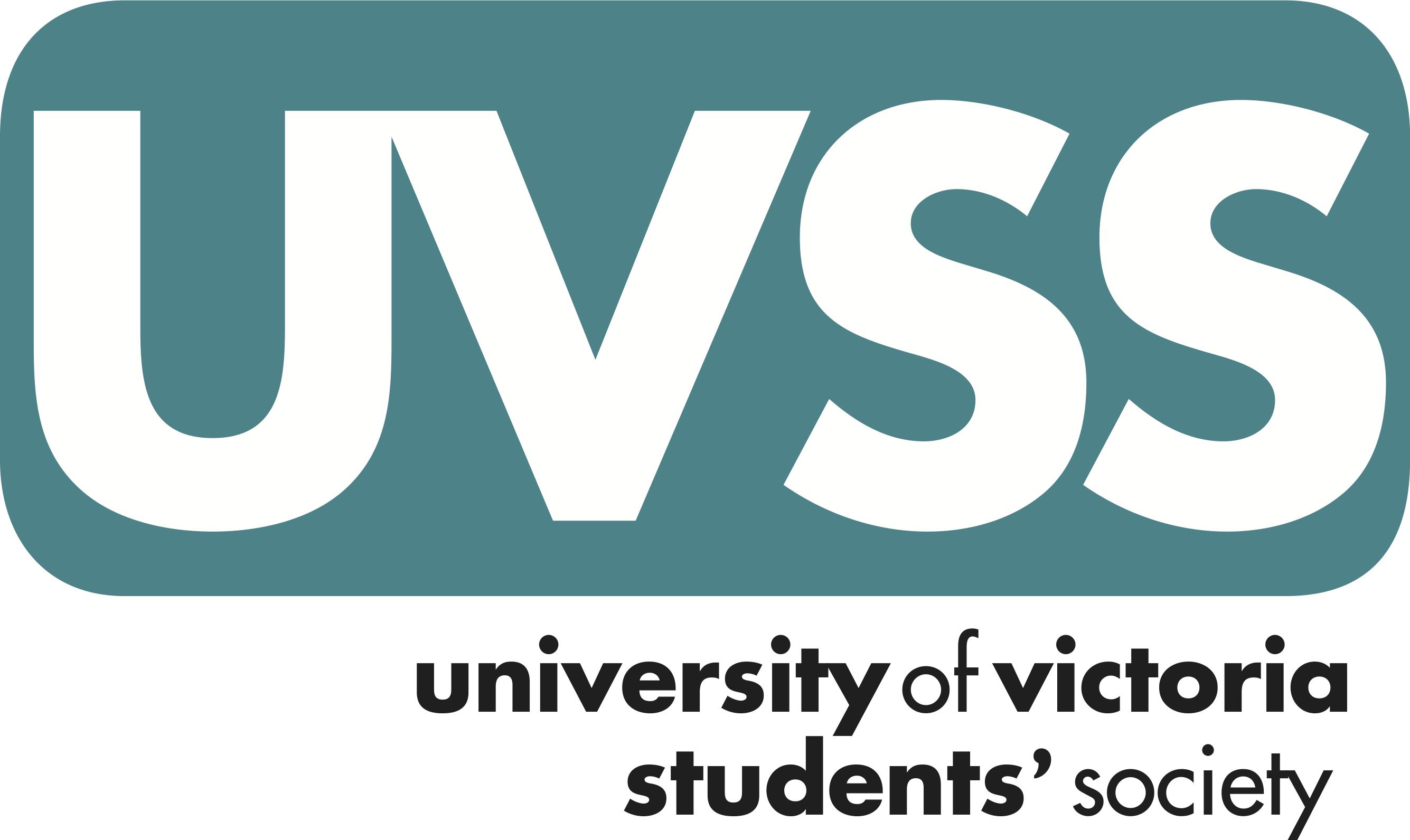 Progress - UVSS