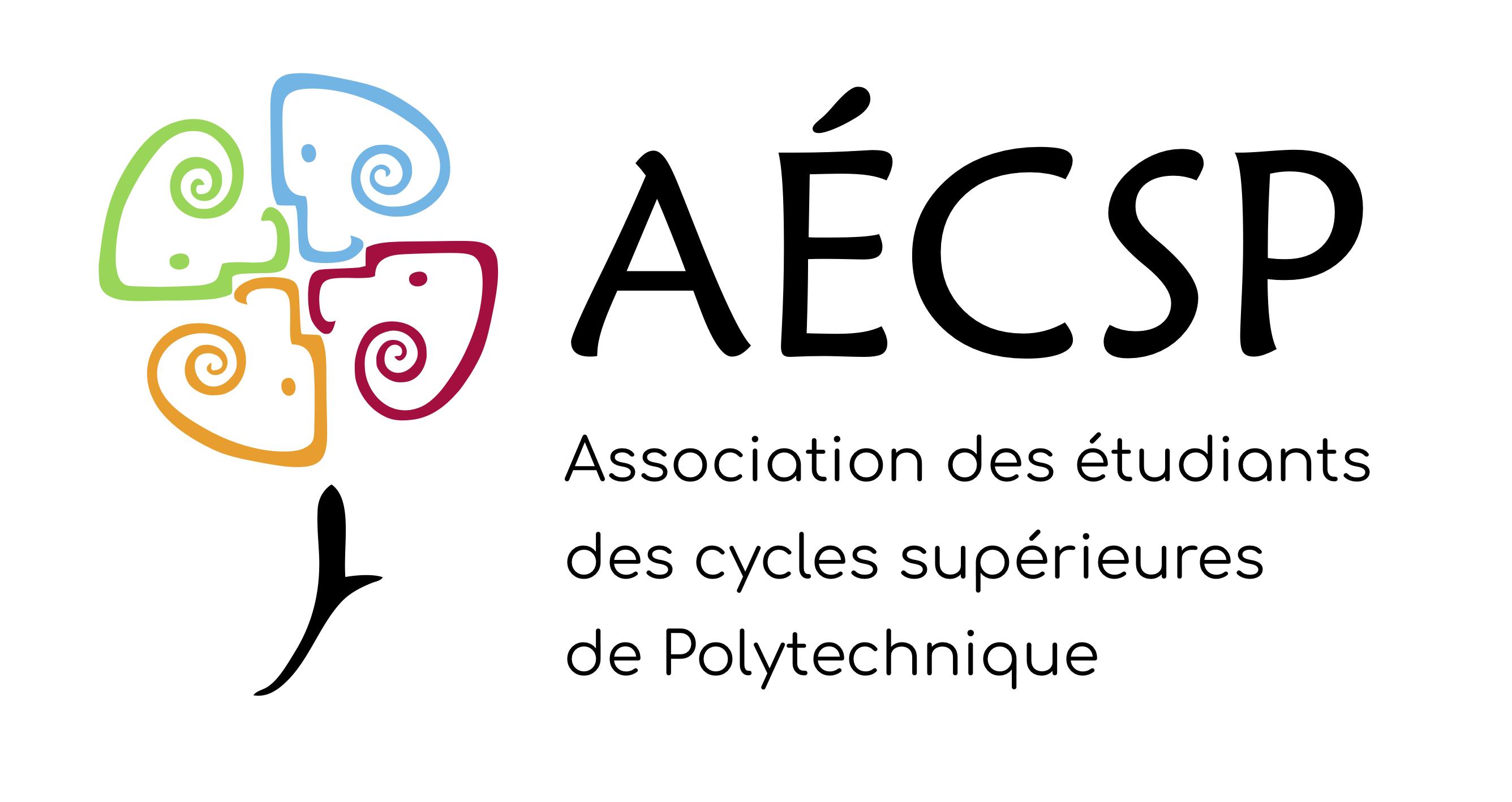 Progress - AECSP
