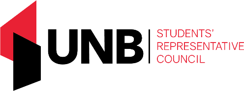 Progress - UNB-SRC