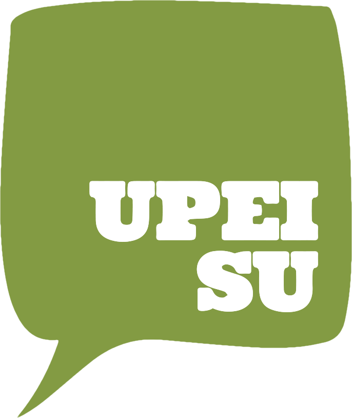 Progress - UPEISU