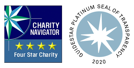 Charity_Navigator_Guidestar_Badges-Horizontal.jpg