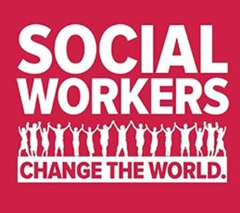 SocialWorkers-listing.jpg