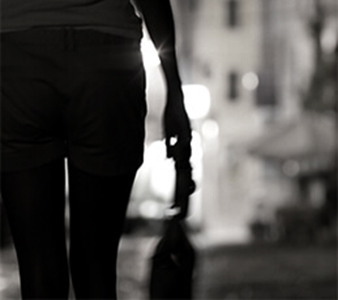 Trafficking-listing.jpg