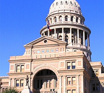 Capitol-listing.jpg