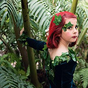 Poison_Ivy1.jpg