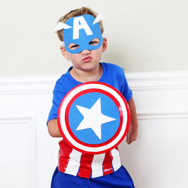 DIY-Captain-America-Costume-IHOD.jpg