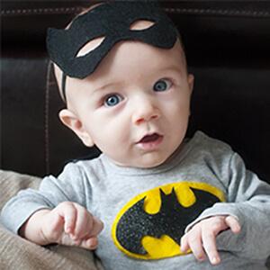 Baby_Batman.jpg