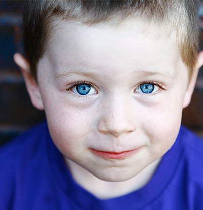Boy-blue-shirt-img.jpg