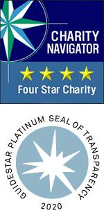 CharityNavigator4StarSq-222x222.jpg