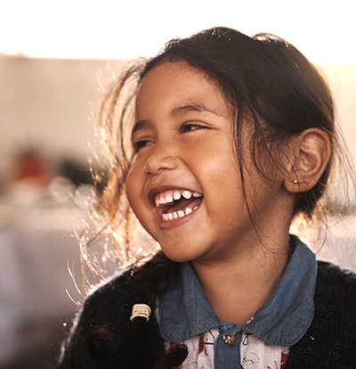 Little-girl-laughing-img.jpg