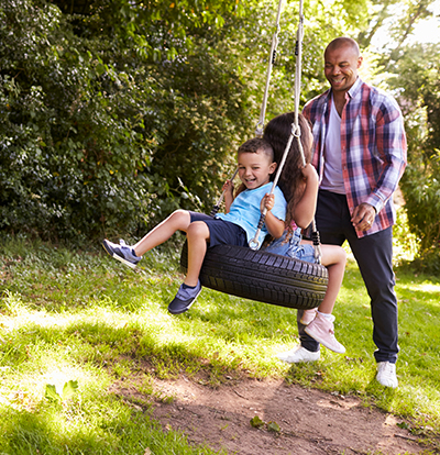 family-on-swing-img.jpg