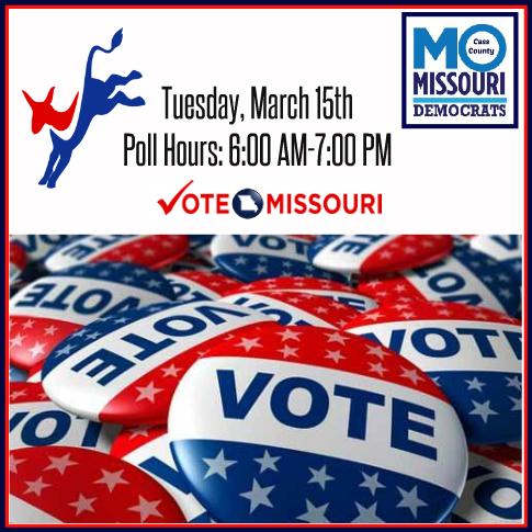 VoteMO.jpg