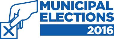 Muni_Elections.png